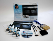 WYLAND GREAT WHITE WHALE TAIL PAINTING KIT