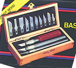 X-Acto  Basic Knife Set