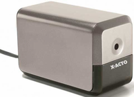 X-Acto Compact Electric Pencil Sharpener