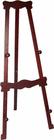 Xylem Design Georgian Display Easel