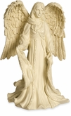 Angel of Grace Keepsake Cremation Urn