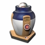 Chicago Cubs Major League Baseball Cremation Urn