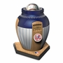 New York Yankees Major League Baseball Cremation Urn