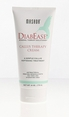 DiabEase Callus Therapy Cream