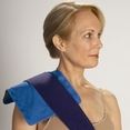 Proto-Cold Therapy Wraps and Pads