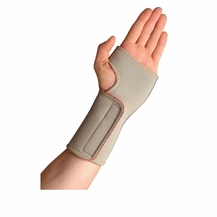 Thermoskin Arthritis Wrist and Hand Wrap