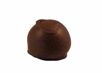 Chocolate Covered Cherry - 1 lb.