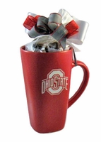 Ohio State Gifts