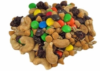 Great American Adventure Mix - 1 lb.