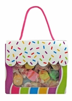 Tasty Taffy Tote - 6 oz.