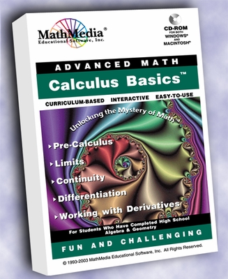 Calculus Basics - Calculus Help - Pre Calculus Review