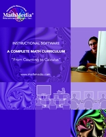 Download the MathMedia Brochure