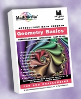 Geometry Basis - Download Now!
