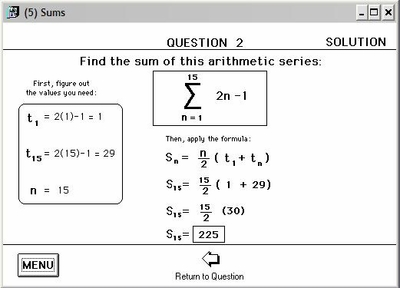Practice Questions with Complete Solutions