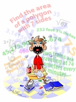 Researchers Probe Causes of Math Anxiety