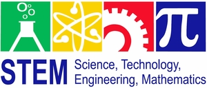 STEM Education -- The Future of Our Nation Depends Upon It