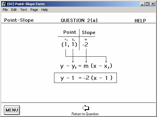 step by step math Download free past papers, mark schemes and other resources to help you prepare for step (sixth term examination paper) mathematics.