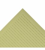 448 Comfort-Eze Antimicrobial Anti-Fatigue Mat