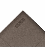 #661 Niru Cushion-Ease ESD Mat