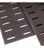 Anti-Fatigue Anti-Slip mats for Wet Areas