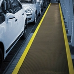 Anti-Slip Runner Mats