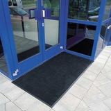 """Eco-Friendly """"Green Cleaning"""" Outdoor Entrance Mats"""