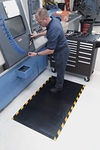 #466 Happy Feet™ Anti-Fatigue Mat
