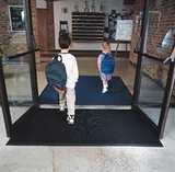 Looking for Outdoor Door Mats?
