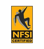 NFSI Certification What is it?
