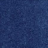 Olefin Carpet Floor Mat #130 19 oz,