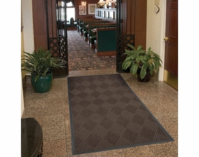 #168 Opus High Moisture Entrance Mat