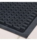 Outdoor Anti-Slip Entrance Mats