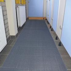 Shower Area Matting