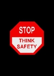 Stop Think Safety