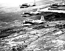 A-1E / A-1 Skyraider Formation Vietnam Photo Print for Sale