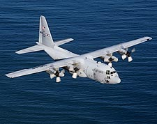 C-130 Hercules Photo Print for Sale