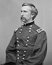 Civil War General Joshua L. Chamberlain Photo Print for Sale