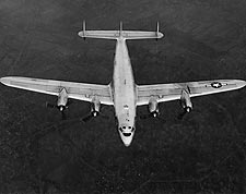 Lockheed C-69 Constellation Photos