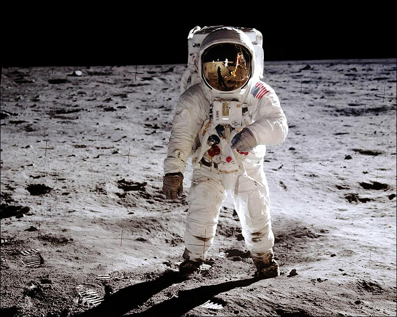 Astronaut Buzz Aldrin Photos For Sale - Photographs, Prints ...