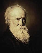 Nature Writer John Burroughs 1902 Portrait Photo Print for Sale