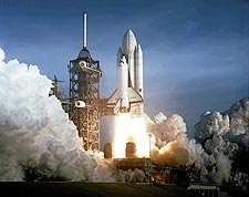 Space Shuttle Pictures, Space Shuttle Picture, Space Shuttle Photos for Sale