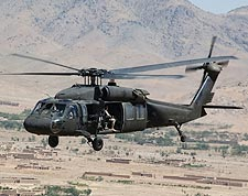 UH-60 Blackhawk Helicopter US Army Photo Print for Sale