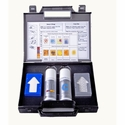 4 Drugs (D4D) Aerosol Drug Test Compact Kit
