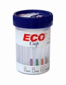 5 Panel Cup - Eco (Box of 25)