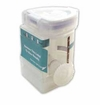 5 Panel Urine Drug Test with Adulteration Test in EZ Split Cup
