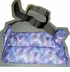 Belted Lumbar Back Aromatherapy Herbal Heating Cooling Pad