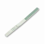Cocaine (Crack) Dip strip Drug Urine Test Kit