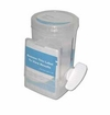 Key Split Urine Drug Test Cup for 6 Drugs
