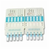 Multi Drug 10 Panel Drug Test COC/AMP/M-AMP/THC/MTD/OPI/ PCP/BAR/BZD/OXY