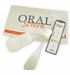OralScreen� Multi Drug Test for COC, OPI, THC